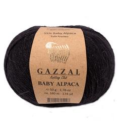 Gazzal baby alpaca 46000