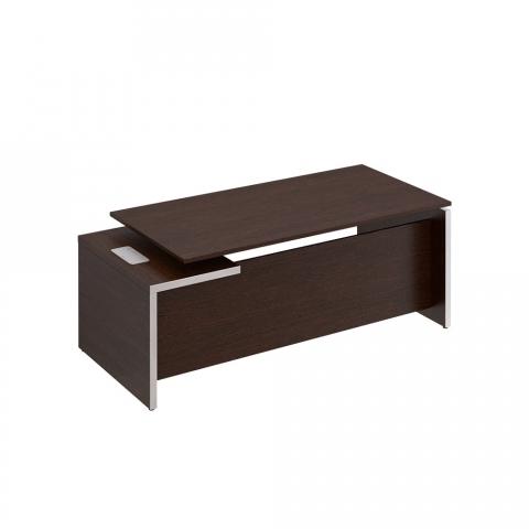 Стол руководителя (200x90x76)