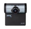 Видеорегистратор XPX P35