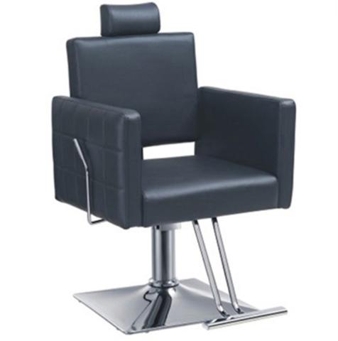 Парикмахерское кресло Элвис