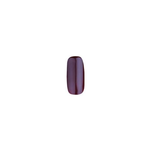 OGP-055s Гель-лак для покрытия ногтей. PANTONE: Purple Potion