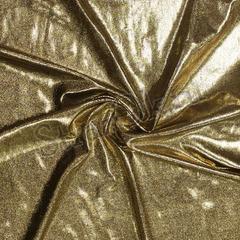 Купить оптом голографический золотой бифлекс в интернет-магазине