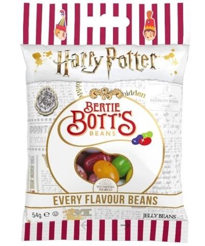 Jelly Belly Bertie Botts (Гарри Поттер) (54 гр)