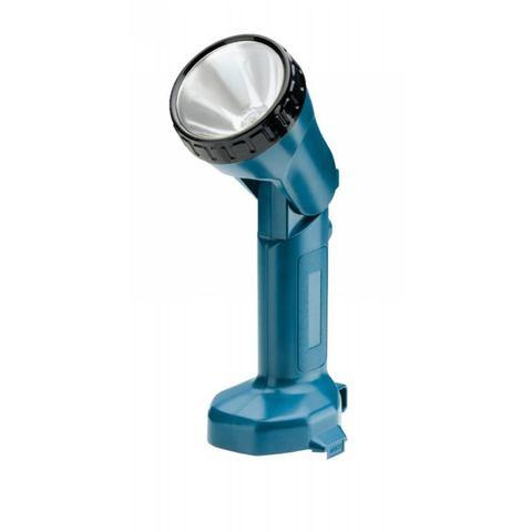 Аккумуляторный фонарь Makita ML140