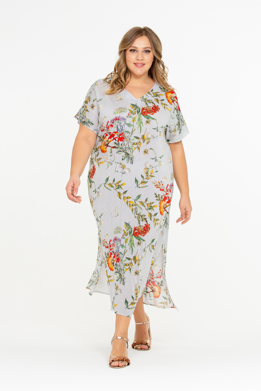 Платья Платье Облепиха летнее 218117 32d47cdebf83f5643a2e8e81299b56f2.jpg