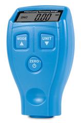 Толщиномер Recxon GY-110