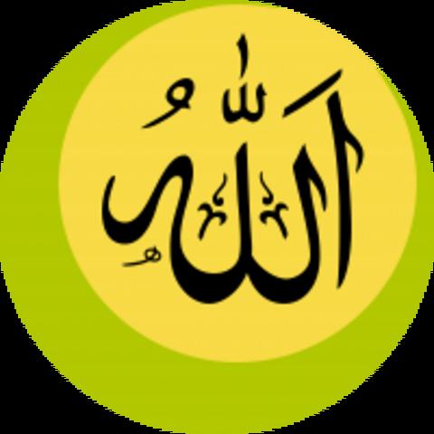 Набор маркеров Haqqislam