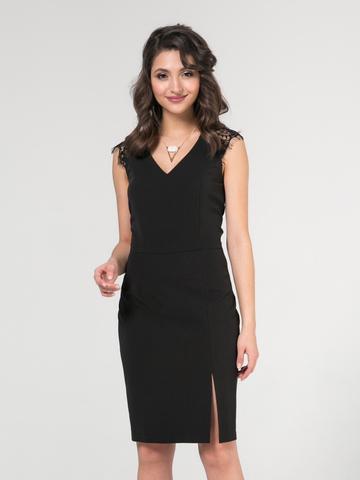 Платье 0-543