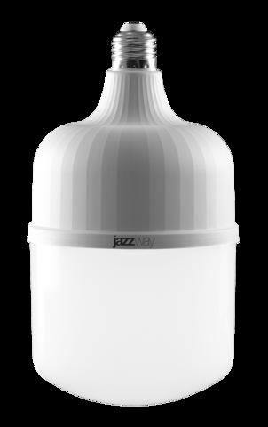 Лампа светодиодная высокой мощности PLED-HP-T120 50w E27/E40 4000K