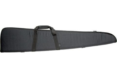 Чехол винтовочный черный, 119x25 см (нейлон) Южная Корея (артикул 11970)