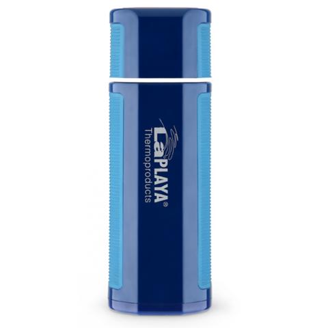Термос LaPlaya Hercules (0,75 литра), синий