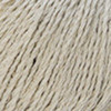 Пряжа Nako FIORE 10969 (Морская галька)
