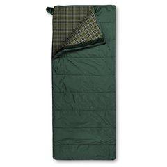 Купить Спальный мешок Trimm Comfort TRAMP, 185 R напрямую от производителя недорого.