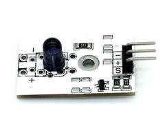 Модуль инфракрасного передатчика