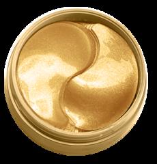 L.Sanic Premium Патчи под глаза гидрогелевые с муцином улитки и золотом