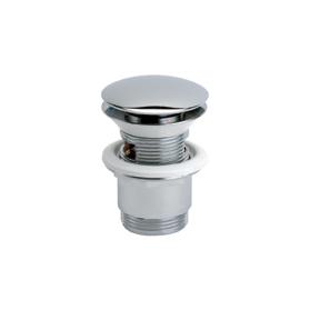 Клапан сливной QUICK CLAC 1219L