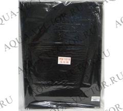 Губка для фильтра крупнопористая Boyu XinYou XY-1028