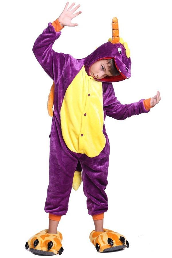 Пижамы для детей Дракон детский 2de5cfc4-c0fe-48dc-b1d0-eebe4154cb39.jpg