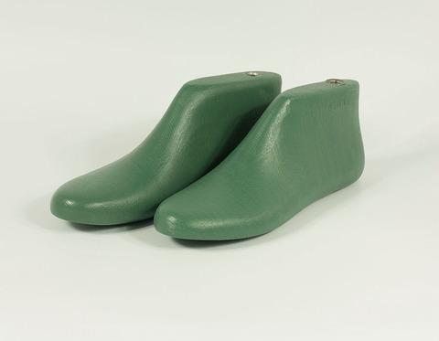 Колодки для обуви. Размер 45 (29.5 см)