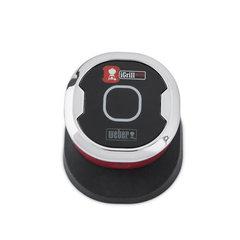 Цифровой термометр Weber Igrill Mini