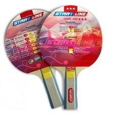 Теннисная ракетка Start line Level 300 New
