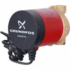 Grundfos Comfort 15-14 B PM