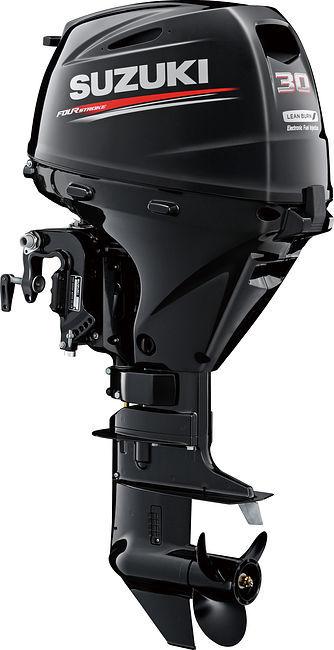 motor-lodochnyy-suzuki-df30ars_788693