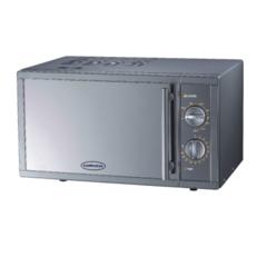 Микроволновая печь GASTRORAG WD90023SLB7  (483х398х281 мм, 1,4кВт)  23л