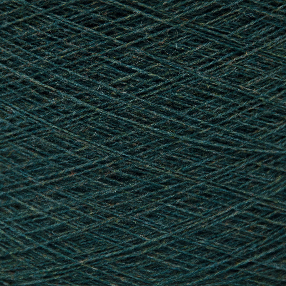 Knoll Yarns Merino Lambswool (тонкий) - 392