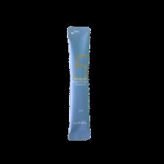 Masil Шампунь для объема волос с пробиотиками - 5 Probiotics perfect volume shampoo