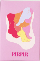 Игра «Секс» | Purpur (Пурпур)