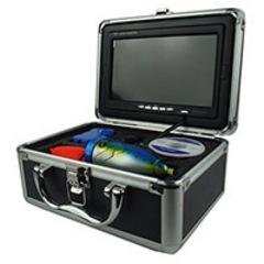 Подводная камера для рыбалки «FishCam-700» (Sititek)