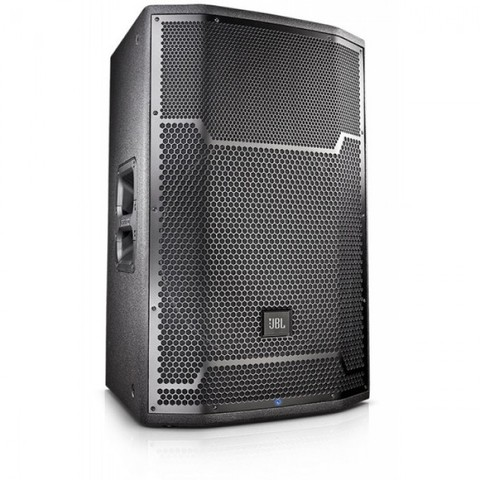 Акустические системы активные JBL PRX715
