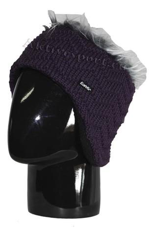 Картинка шапка с ушами Eisbar kylie cocker 040 - 1