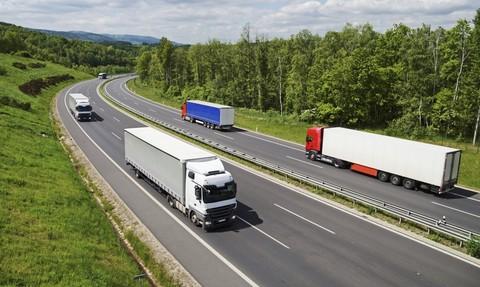 Проектирование  объектов транспортного назначения и их комплексов