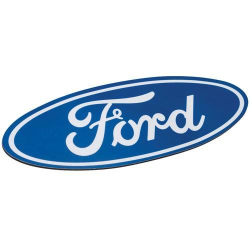 Коврик для компьютерной мыши Ford