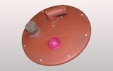 СПУ (Крышка, клапан, электрод)