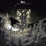 Igorrr / Spirituality And Distortion (RU)(CD)