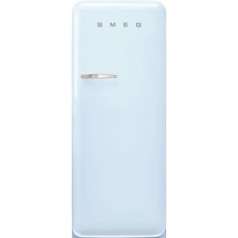 Однокамерный холодильник Smeg FAB28RPB5
