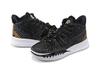 Nike Kyrie 7 'Black/White/Gold'