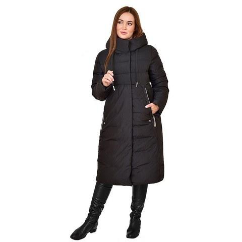 K18310 Куртка женская