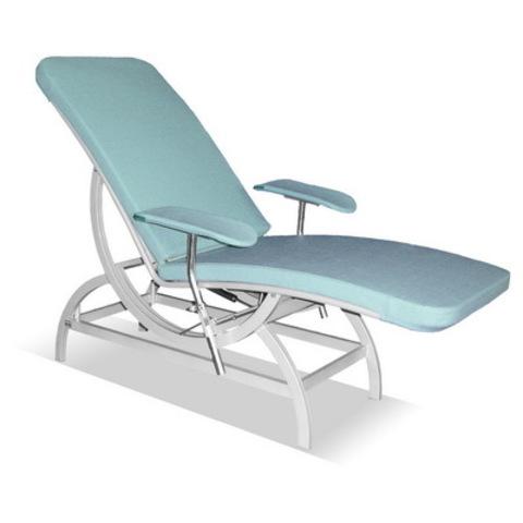 Кресло для донора КД-Техстрой 2 (КД-ТС 02) - фото
