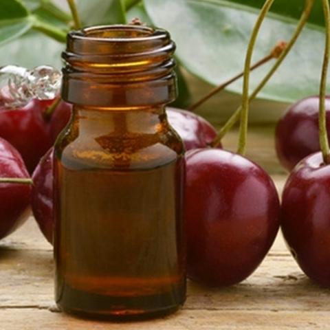 Ароматизатор TPA  Cherry Extract
