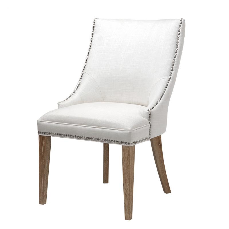 Обеденный стул Eichholtz 108104 Bermuda