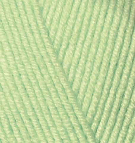 Купить Пряжа Alize Baby Best Код цвета 041 | Интернет-магазин пряжи «Пряха»