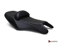 Aero Чехол на сиденье