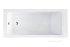 Ванна акриловая Roca Easy ZRU9302904 150x70