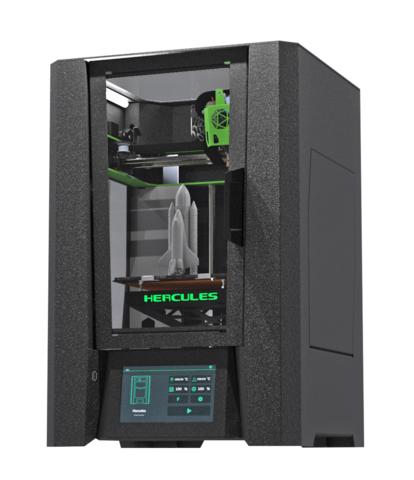 3D-принтер IMPRINTA Hercules G2