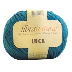 INCA (100% шерсть,100гр/97м)