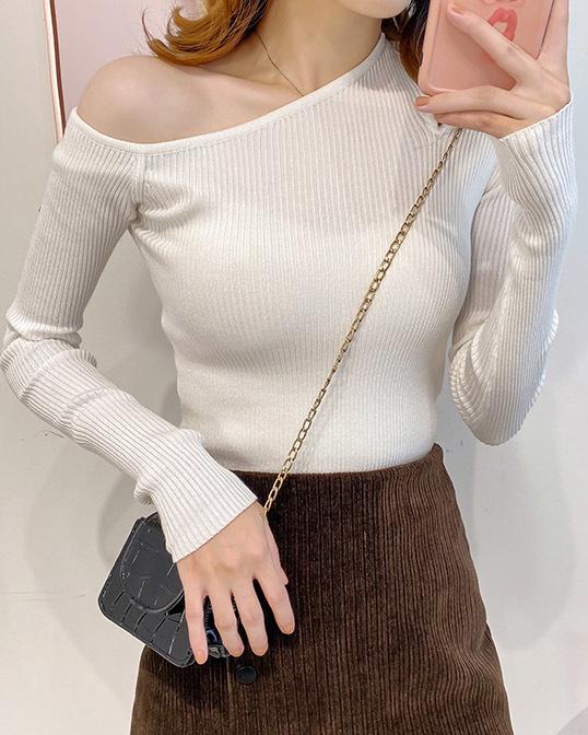 Пуловер «ADELRY»